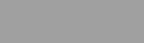 Epoxy Flooring Schaumburg Logo